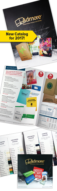 Sales Kit Catalog
