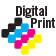 Digital Printing Inks
