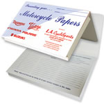 02-11-003 Document Folder
