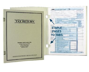 09 03 004 tax return cover admore folders 09 03 004 folder yadclub Choice Image